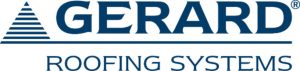 Gerard_Roofing_Systems_Logo