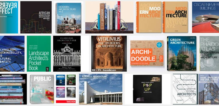 Arch2O-Download-books-for-free-01-750x364