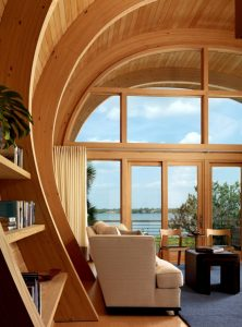 Guest-House-on-a-Barrier-Island