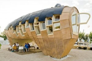 The-Solar-Fab-Lab-House-by-IAAC-Imaginative-Windows