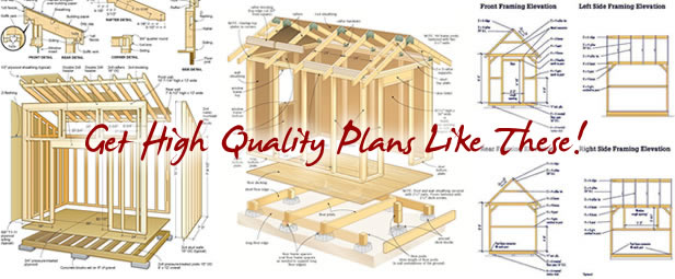 shed-plans-collection1